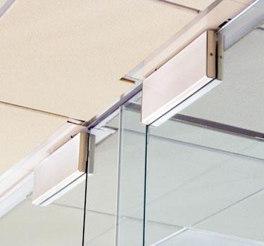 Sky Windows Swing Doors Design