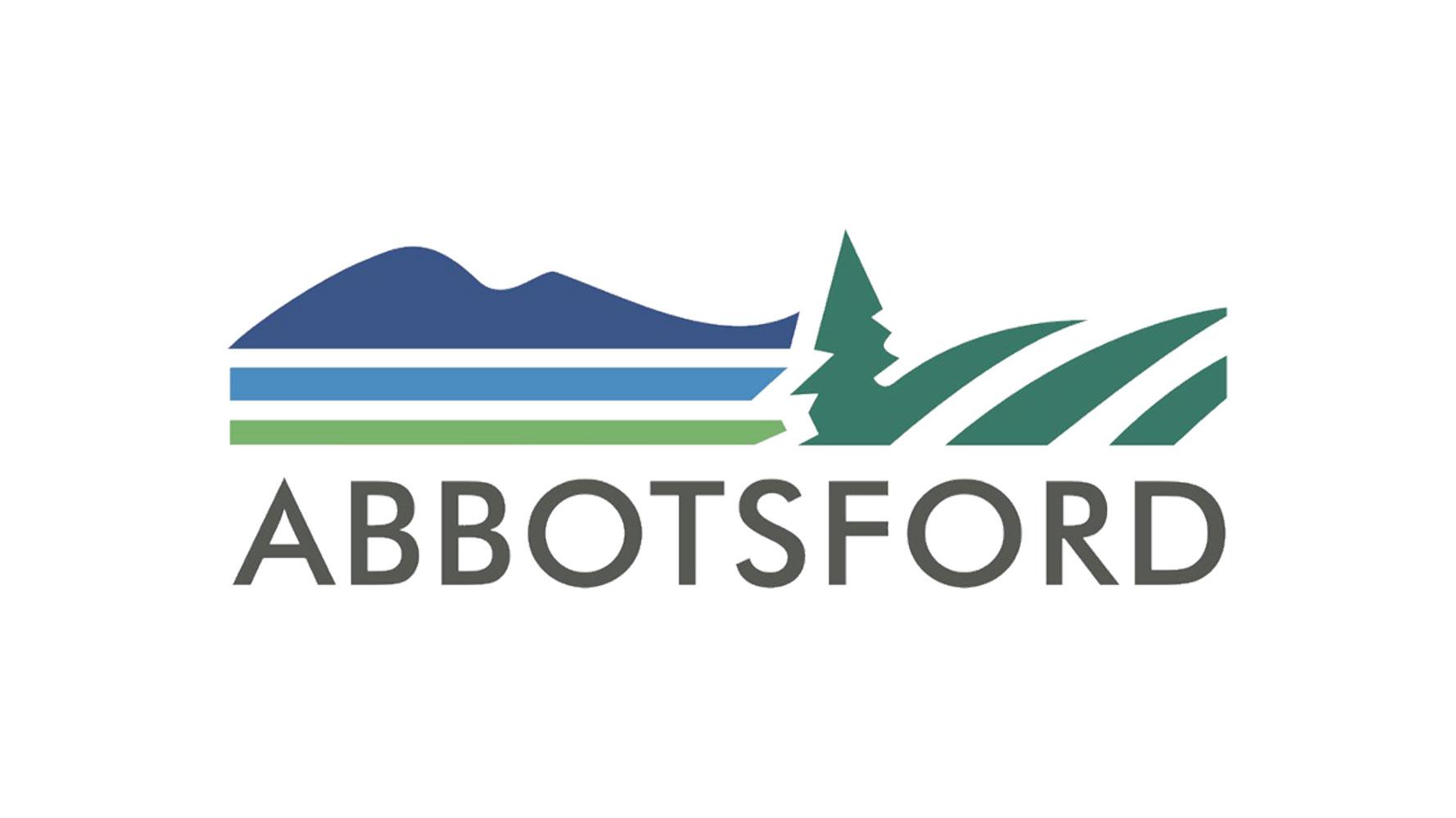 City Of Abbotsford Logo