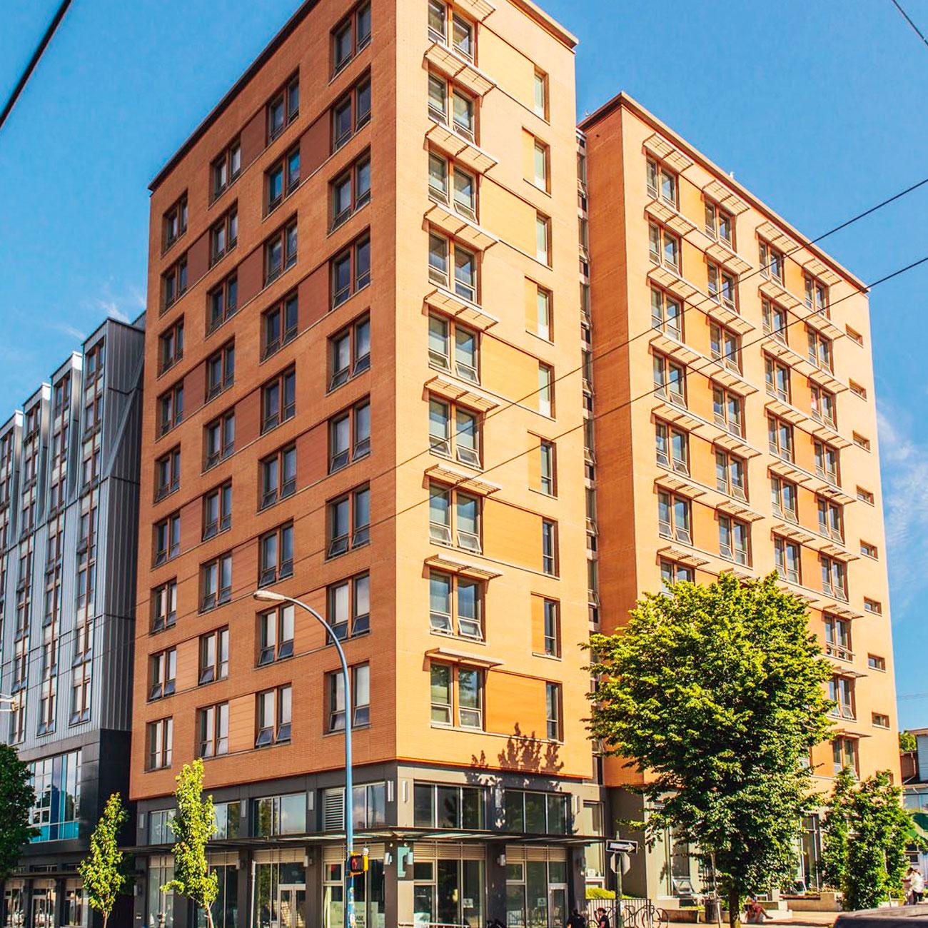 sky_porfolio_budzey-building_img_1