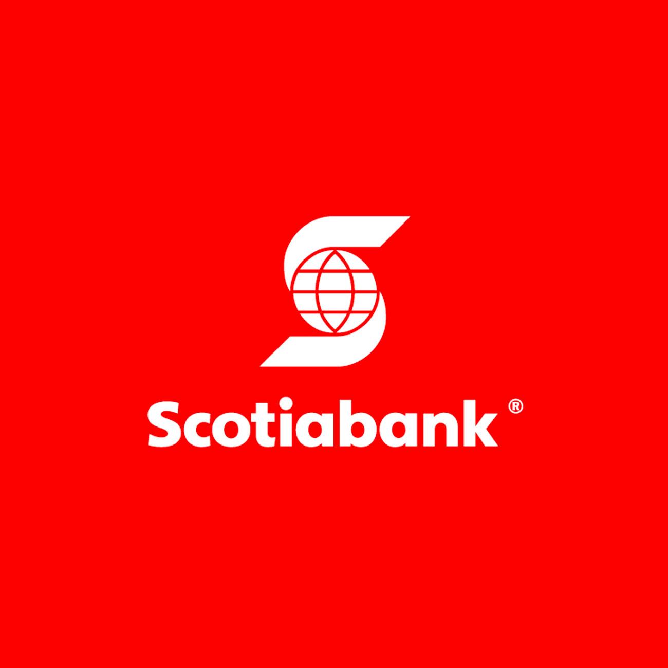 sky_porfolio_scotiabank-oakridge_img_3